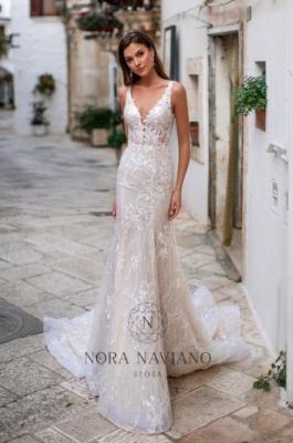 Платье MOLLY 82532