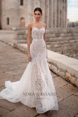 Платье MONICA 9881