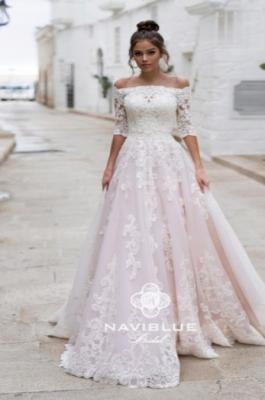 Платье NILLA 20006