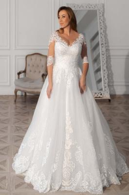 Платье Nora Naviano Cavin 21010