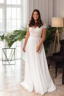 Платье Nora Naviano Shayla 16504