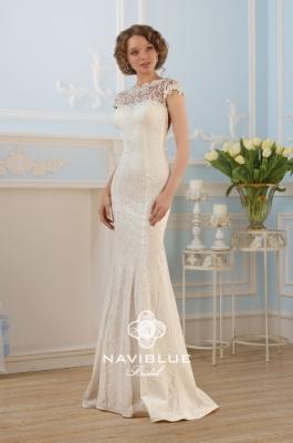 Платье ROMANCE  #  14005
