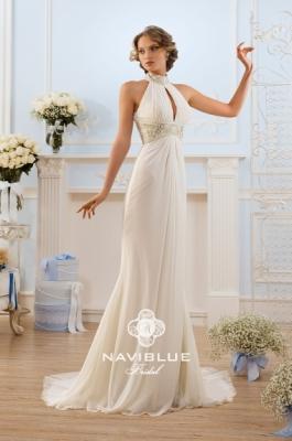 Платье ROMANCE  #  14104