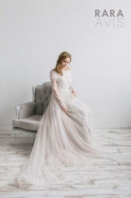 Платье VIROL