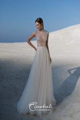 Свадебное платье ARINA 32461