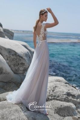 Свадебное платье AUDREY 73030AK-1