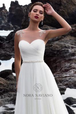 Свадебное платье SAGE 16476