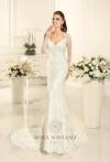 Платье ABEL 14581