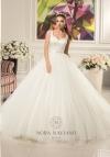 Платье ALGAR 14594-1