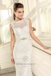 Платье ALISIA 14596