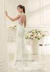 Платье ALISON 14581-1