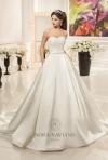 Платье ALLANA 14586-1