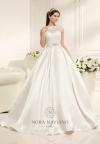 Платье ALVENA 14588