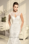 Платье AMOS 14599