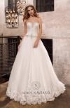 Платье BEATRICE 15301