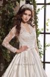 Платье BELINDA 15305