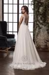 Платье BELLANNE 15366
