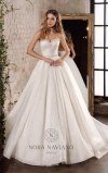 Платье BENNA 14591-2