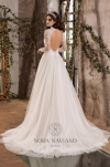 Платье BERYL 15327
