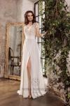 Платье BESSY 15318