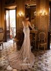 Платье BETSY 18048