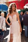 Платье BETTY 18051