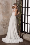 Платье BEVERLY 15310