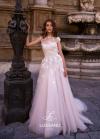 Платье BLAIR 19028