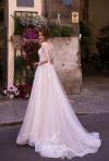 Платье BREANNA 19040