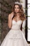 Платье BRENDA 15300