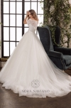 Платье BRYNNA 15331