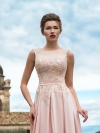 Платье E-016
