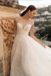 Платье LUSSANO BRIDAL ROSALINE 21025