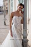 Платье MACEY 18291