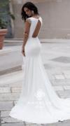 Платье NESSA 18335