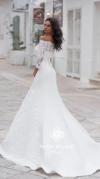 Платье NICCO 18341-1