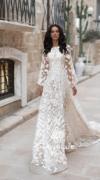 Платье NICHOLAS 19010