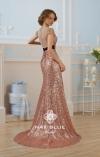 Платье ROMANCE  #  A-225