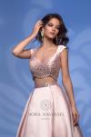 Вечернее платье 31069 ROSE