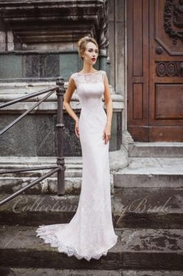 Вечернее платье 032